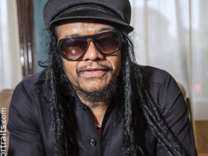 Image result for Maxi Priest""
