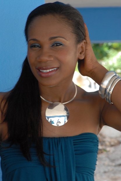 "Image result for sophia brown reggae"""
