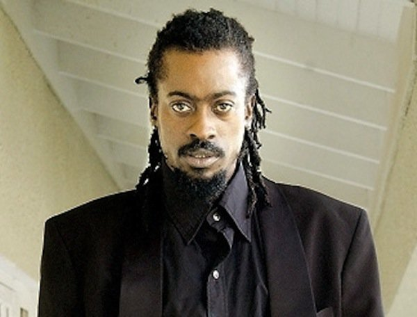 """Image result for beenie man"""""""