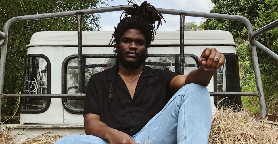 Image result for mortoimer reggae