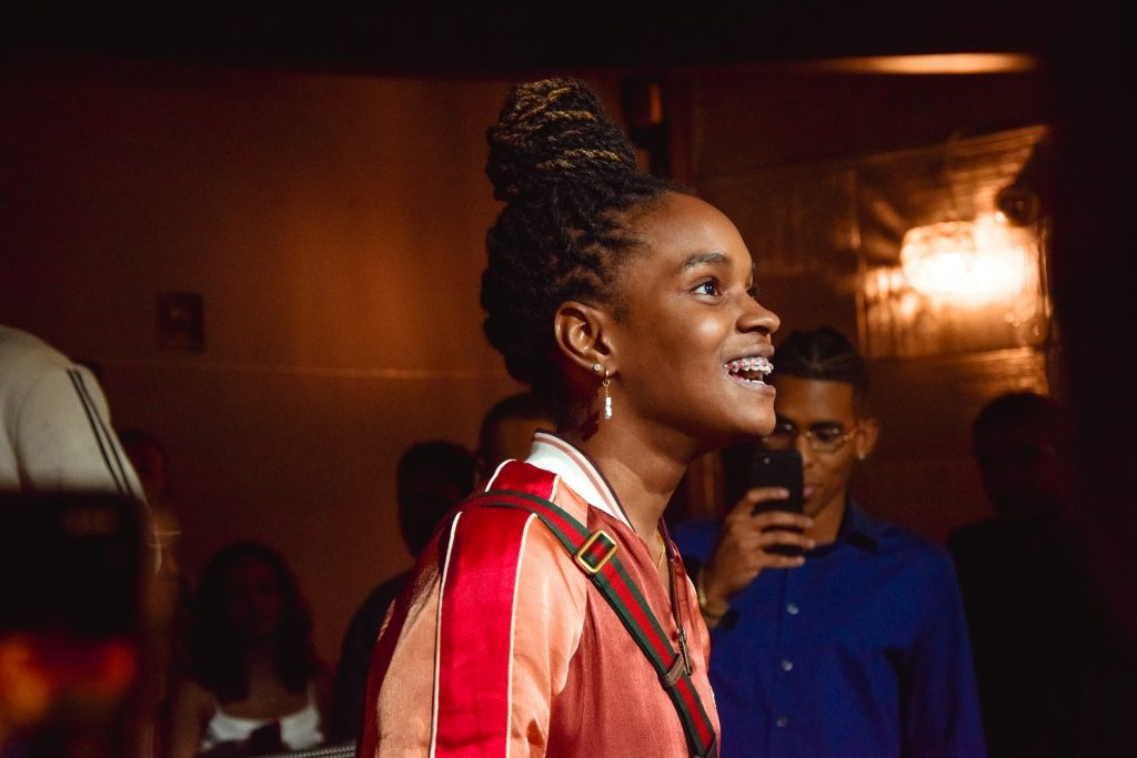 Image result for koffee on wild n out