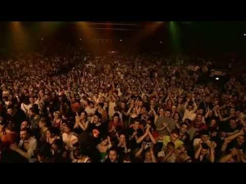 Best Reggae Concerts - YouTube
