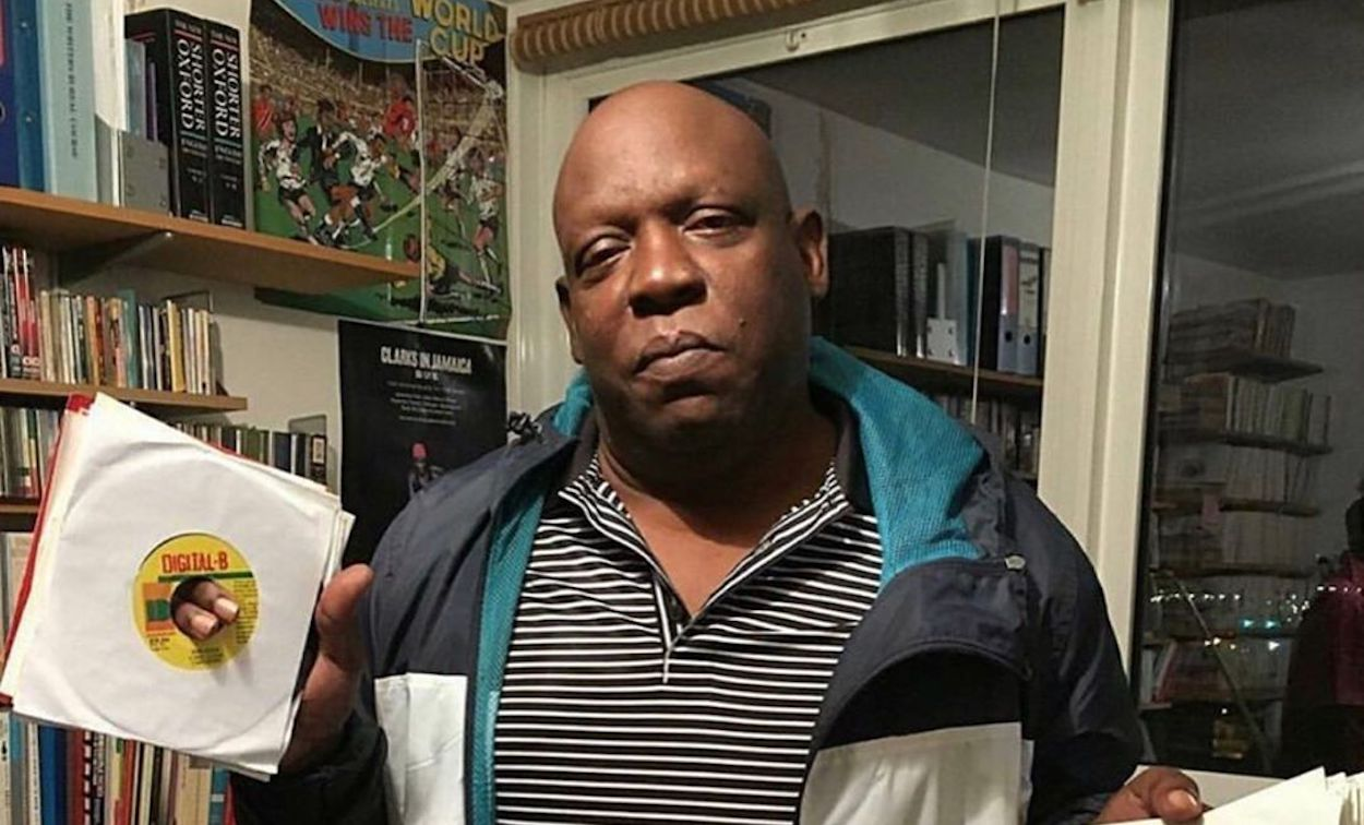 Bobby Digital: Legendary Reggae/Dancehall Producer Is Dead At 59 ...