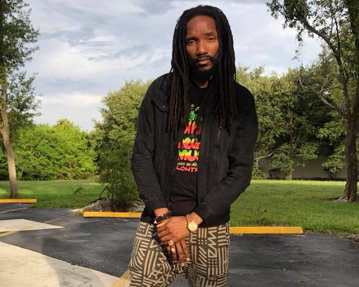 The Top 11 Kabaka Pyramid Songs - Jamaicans.com