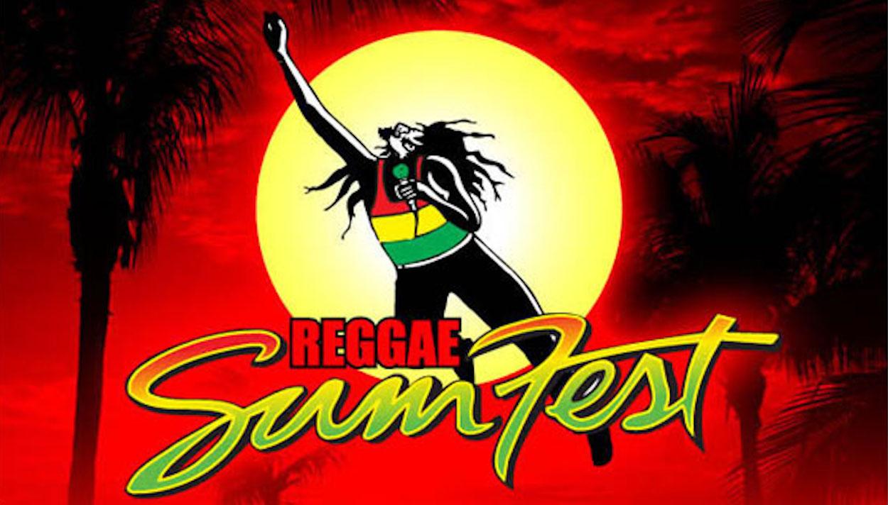 Reggae Sumfest 2020 Goes Virtual On Facebook & Instagram - Urban ...