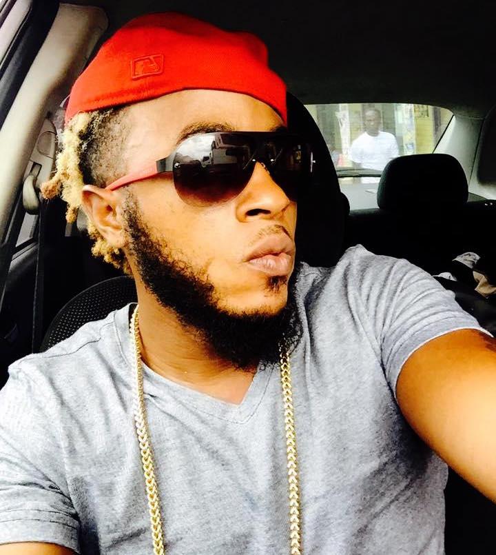 Khago Comments On Delus' Suicide - AshPromo