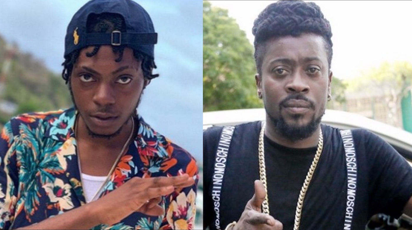 Beenie Man Calls Daddy1 A Rapper, Says 6ixx Deejay Not A Dancehall ...