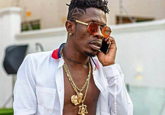 Shatta Wale Net Worth 2020, Biography, Songs, Family and Facts ...