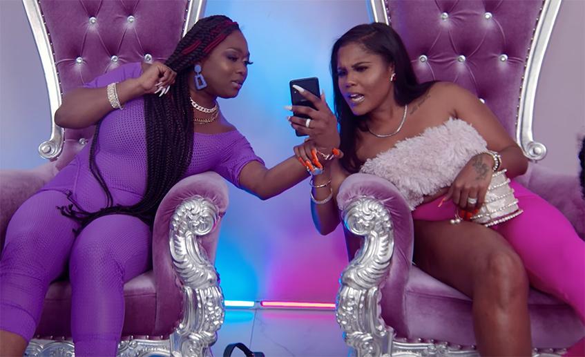Jahkno - Dancehall Reggae Music & Jamaican Entertainment