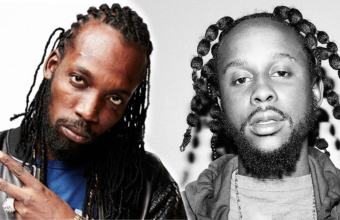 popcaan Archives - G VIEW Entertainment for you