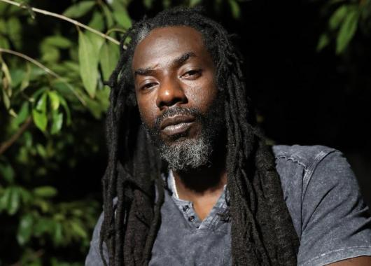Buju Banton's 'Til Shiloh' Album Goes Gold 24 Years After Release -  Caribbean News