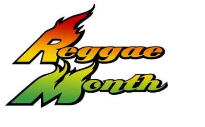 Reggae Month 2021 Launched | ZIP103FM