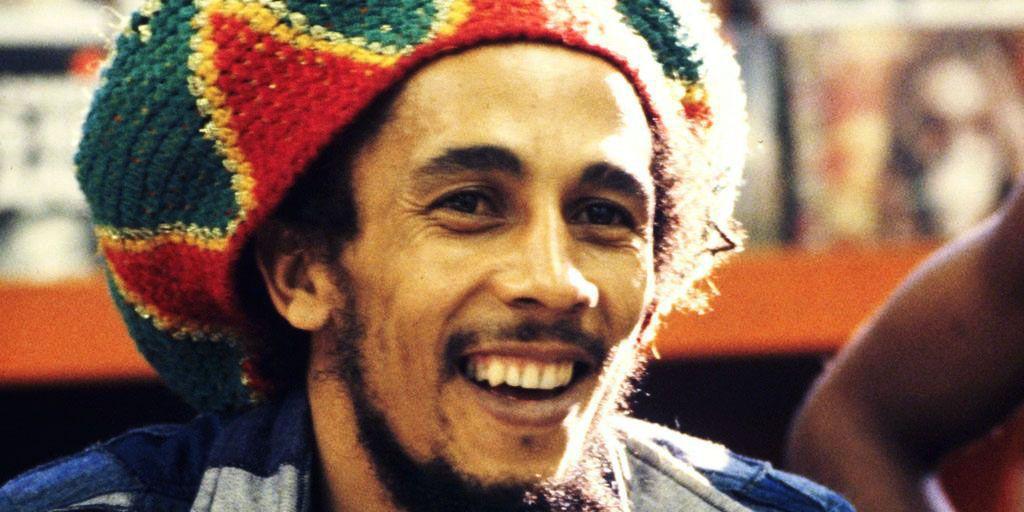 Reasons to Love Bob Marley - 73rd Birthday of Bob Marley