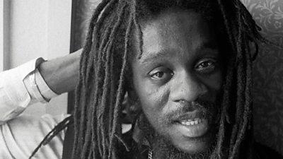 Dennis Brown, The Crown Prince Of Reggae - Media Centre
