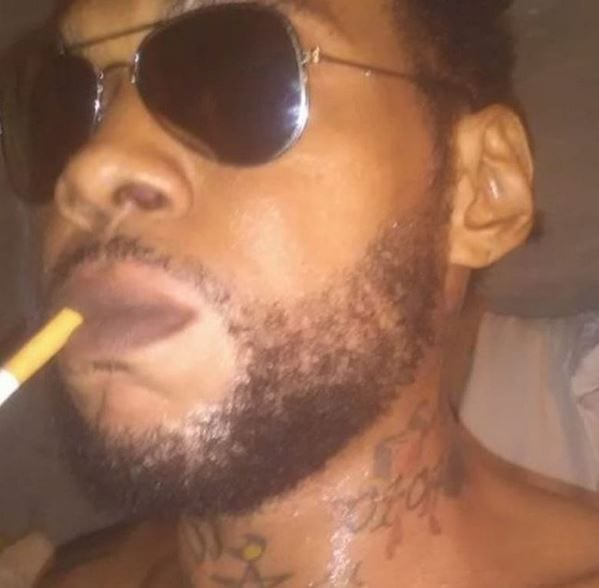 Vybz Kartel Upset After Children's Advocate Blames him For Child  delinquency | yardhype.com