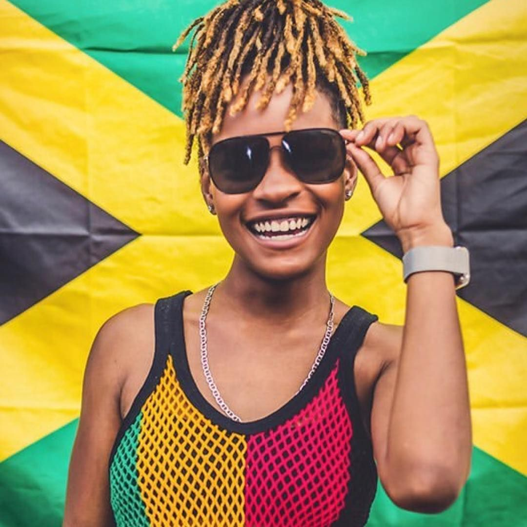 Image result for koffee