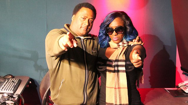 Image result for spice and robbo ranx