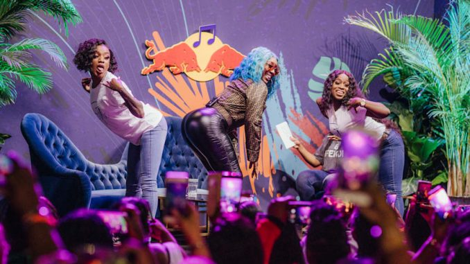 spice-red-bull-music-festival-lecture-2019.jpg