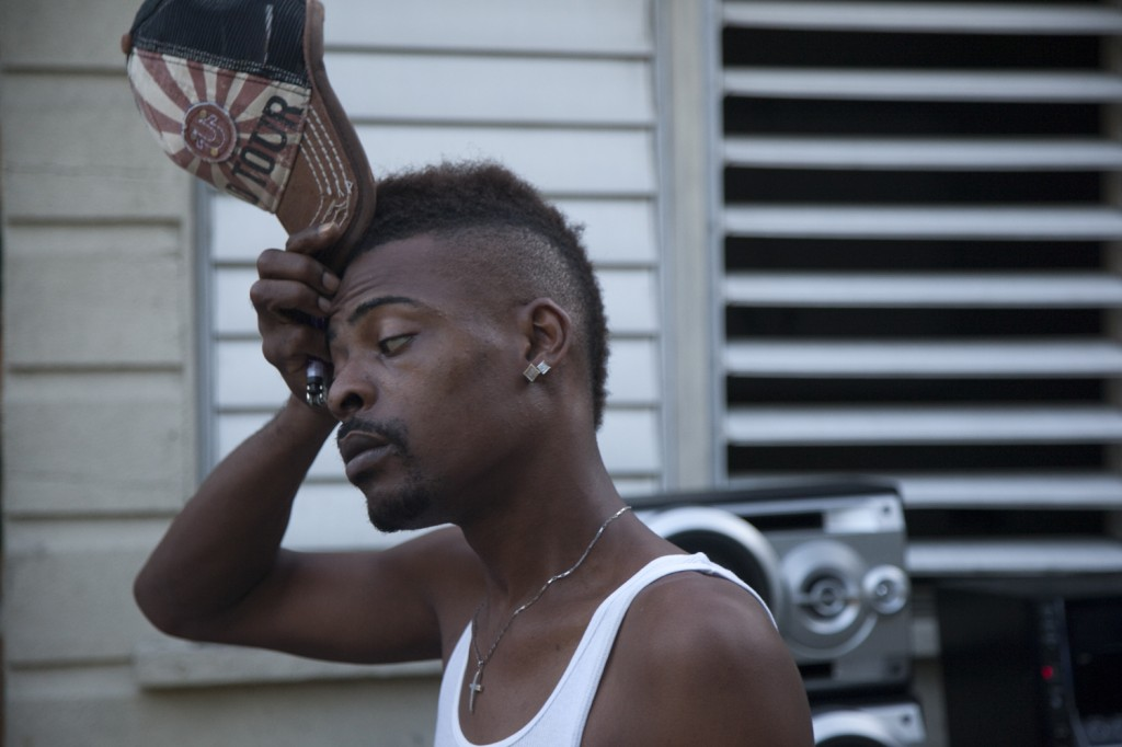 Mr. Lexx Voiced His Opinion On Verzuz, Gives Examples Of Persons In The Scene Not Building Genre's Foundation – Radio Dubplate