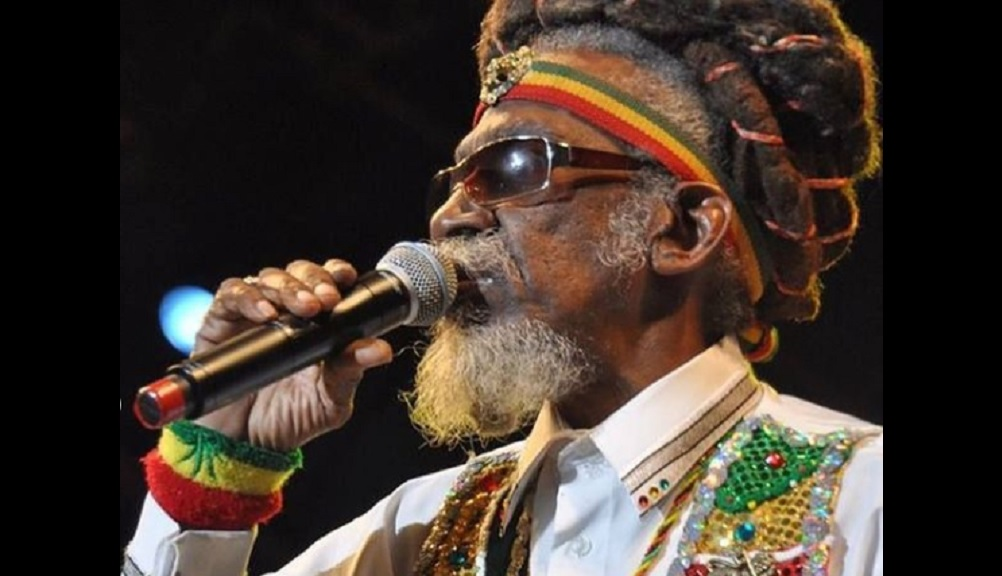 No issue with Bunny Wailer's huge hospital bill, says lawyer | Loop News