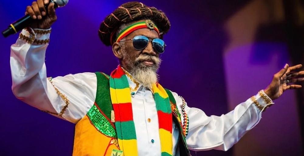 Bunny Wailer Dies at 73: Reggae Icon Passes Away