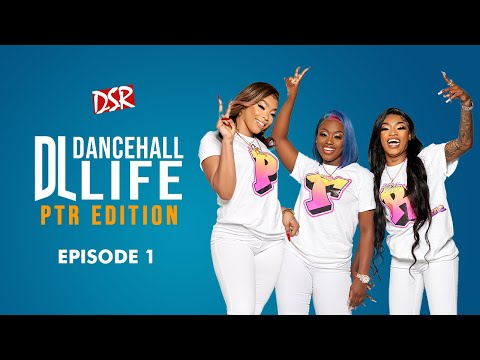 "Former Team Spice Dancers Now Have Their Own Reality Show: ""Dancehall Life"" – DancehallMag"