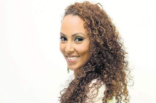 Jodi 'Jinx' Henriques