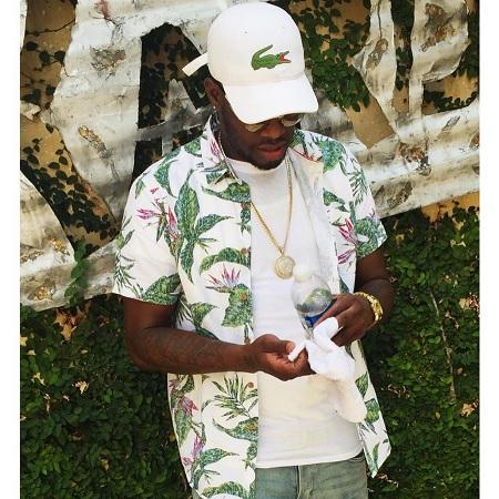 DING DONG - LEBEH LEBEH - Dancehallarena.com. Home Of Reggae & Dancehall