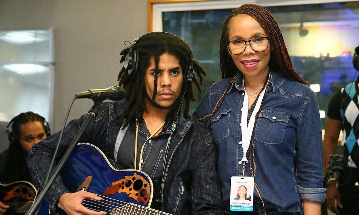 Skip-Cedella-Marley