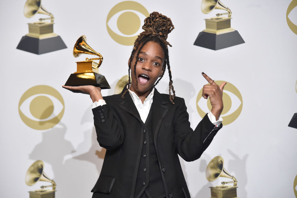 A Reggae Guide To Grammy Awards 2021: Nominees, How To Watch – DancehallMag