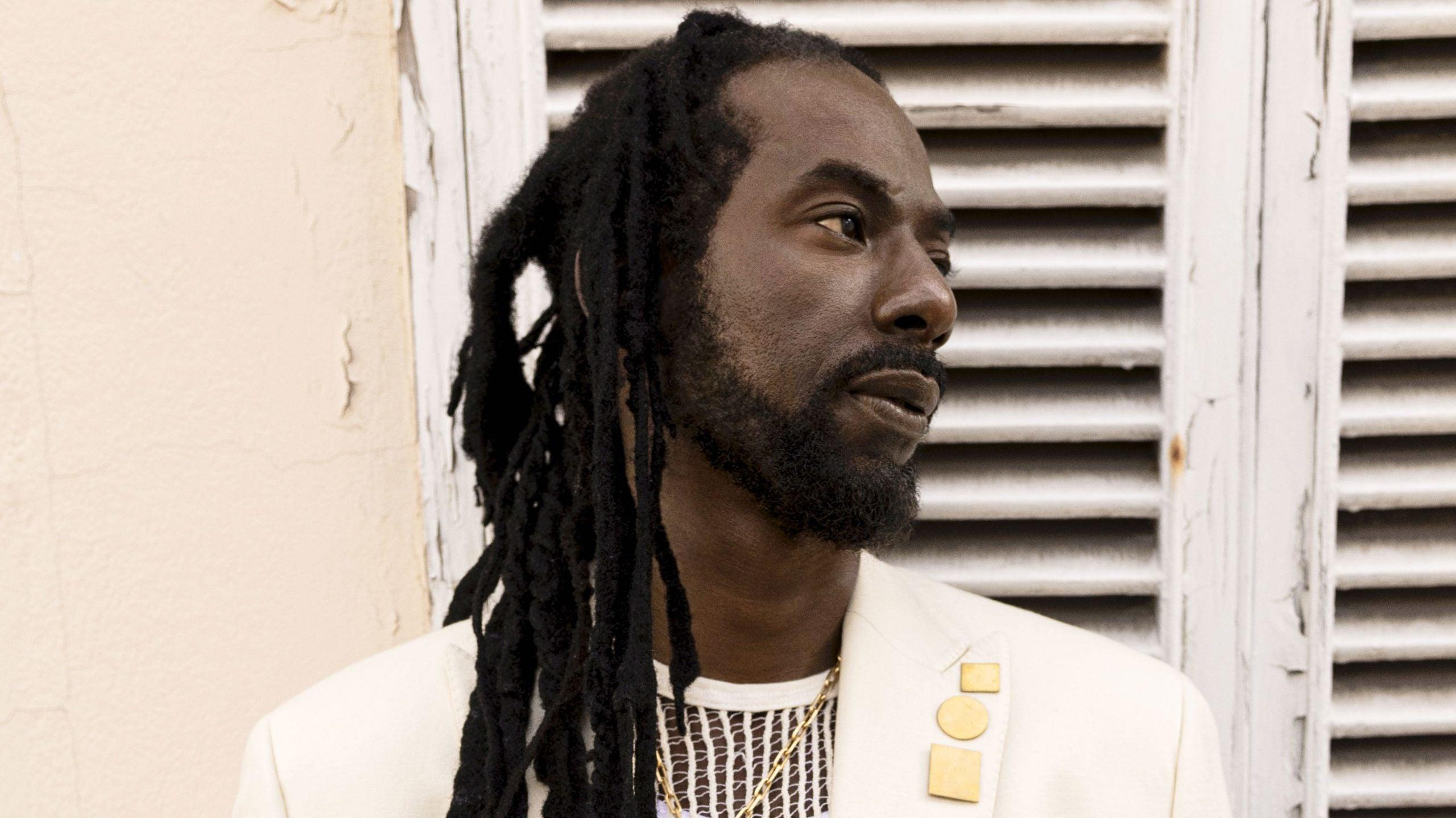 Buju Banton Remembers Meeting Bob Marley In Jamaica - Essence