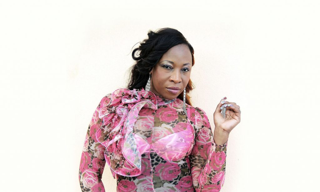 Macka Diamond's Pregnant Mothers In Need Foundation To Stage Charity  Concert - The Tropixs