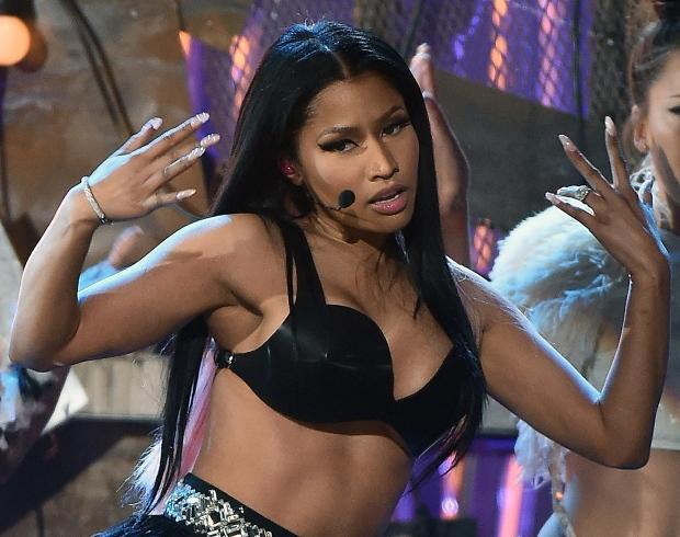 Nicki Minaj, Cardi B won't let their feud die down