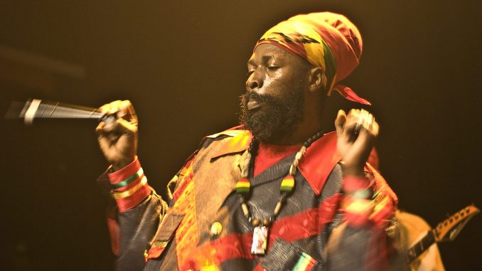 Capleton1-scaled.jpg