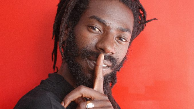 buju-banton-supreme-collab-origin-main1.jpg